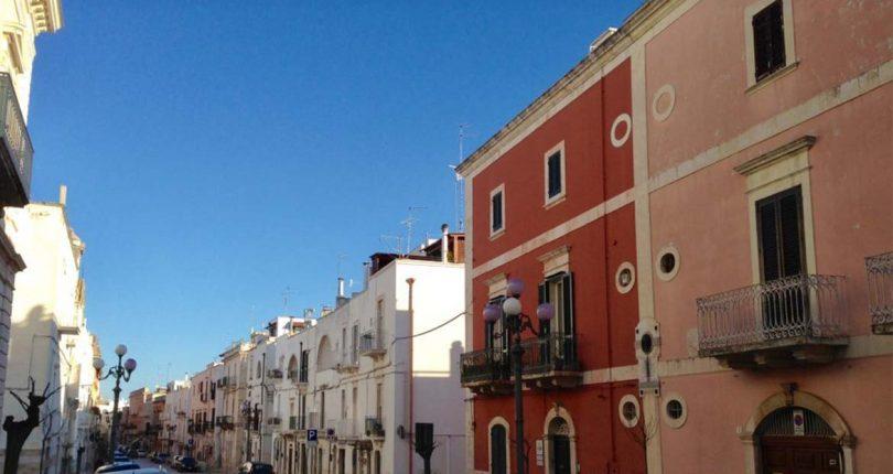 Ristrutturazioni edilizie e detrazioni IRPEF – 2° Puntata